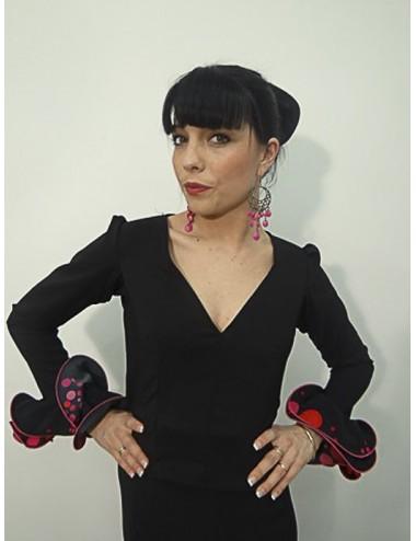 Hauts Flamenca Canta