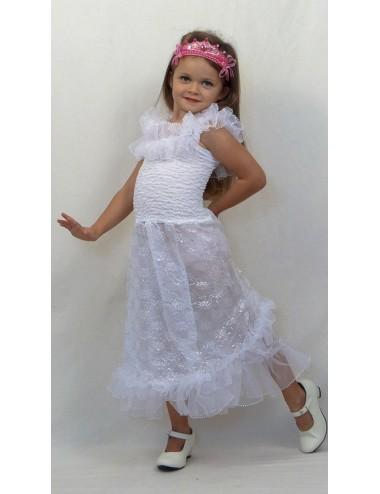Robe de Princesse Lana