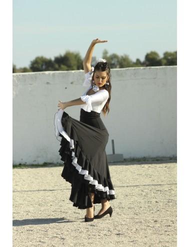 Jupe Maya
