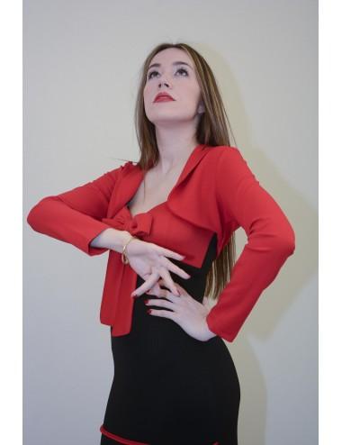 Bolero Morgane PAP