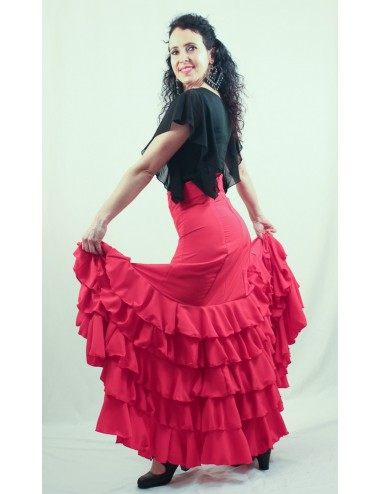 tendance flamenca la femme flamenca tendance flamenca. Black Bedroom Furniture Sets. Home Design Ideas