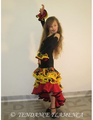Robe Noella