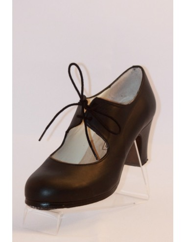 Chaussures Profesionnellle