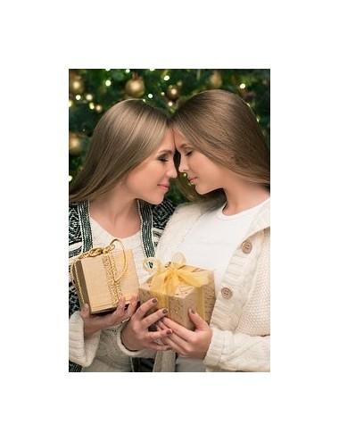 Carte Cadeau Nikel
