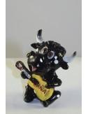 Figurine Toro 1