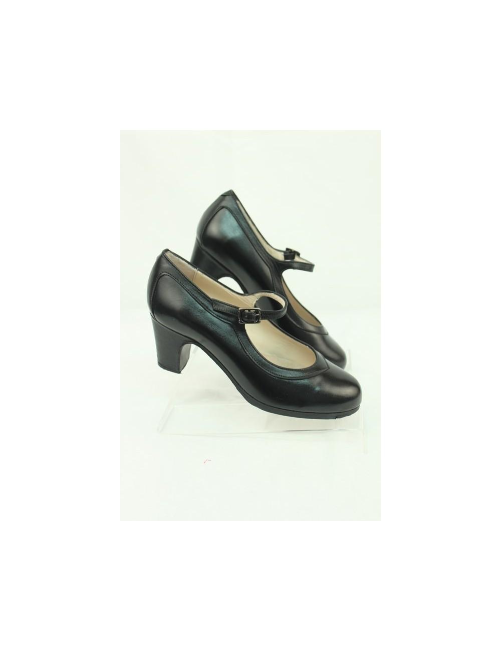 Chaussure Professionnelle Begona M01