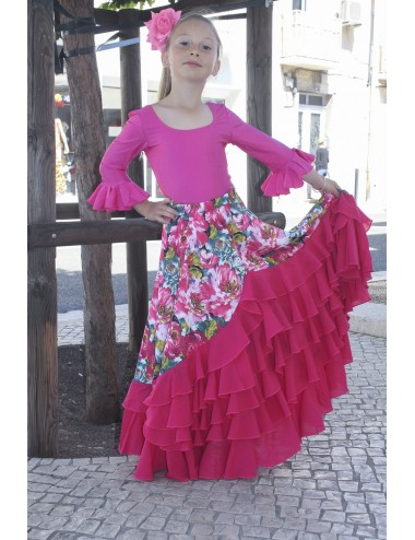 Jupe  Gala Brazza Nina