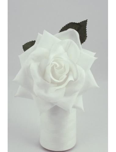 Rose de...