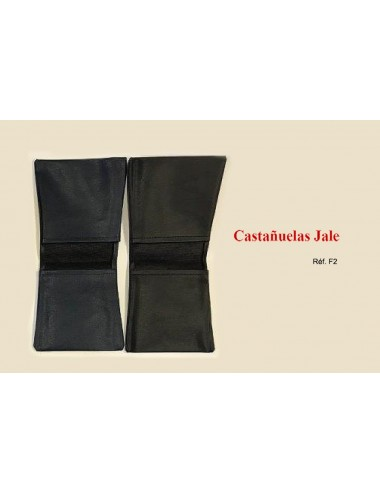 Castagn...
