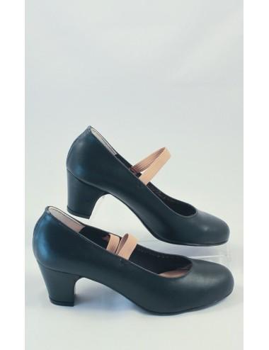 Chaussures Gladis avec bride