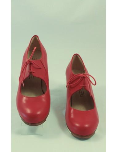 Chaussures  Begona Cordonera M29 Carrete