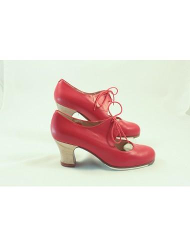 Chaussures  Begona Cordonera M29Carrete
