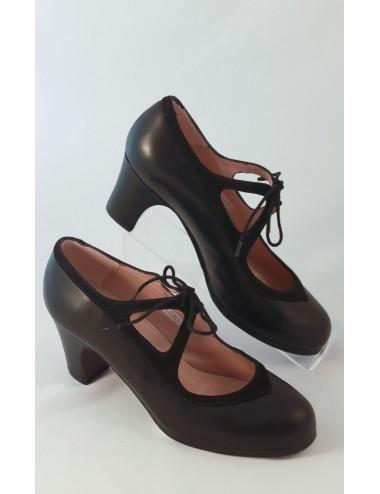 Chaussure Professionnelle