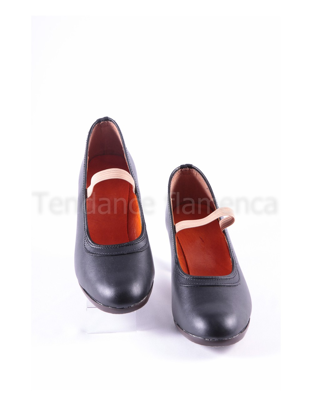 Chaussures OLE M41
