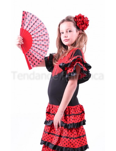 robe déguisement